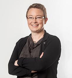 Andrea Hönings