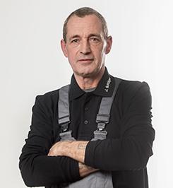 Johannes Schläger