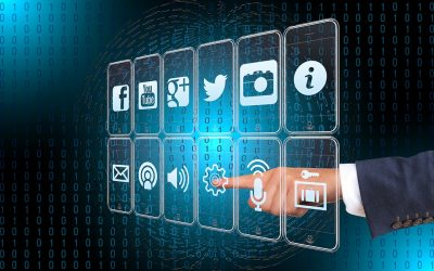 Die digitale Zukunft im Handwerk gestalten