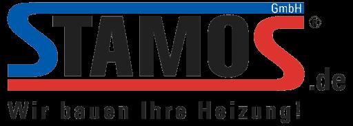 Stamos GmbH
